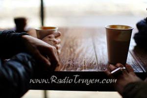 Caffee yêu