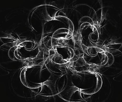 Narah_mask_Abstract234.jpg