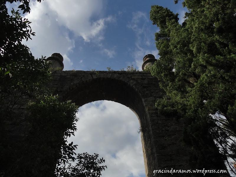 passeando - Passeando até aos Correias... ou o passeio dos 4 castelos! DSC01176