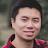 Corey Chan avatar image