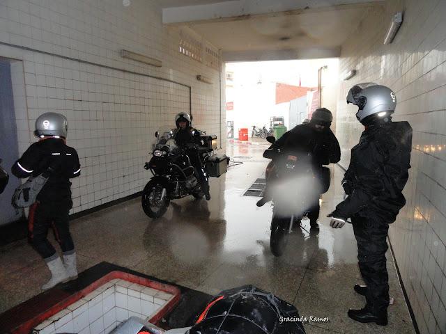 Marrocos 2012 - O regresso! - Página 4 DSC04888