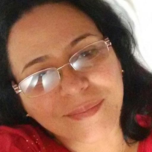 Marcia Lima