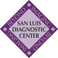 San Luis Diagnostics