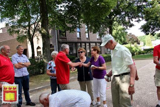 Jeu de Boules-Toernooi kbo overloon 07-07-2012 (69).JPG