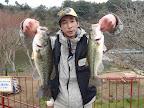 4位 渡辺唯史選手 2012-04-11T12:01:41.000Z