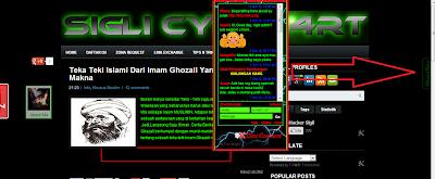 http://sigli-cyber.blogspot.com