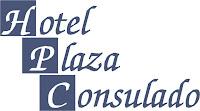 Hotel Plaza Consulado