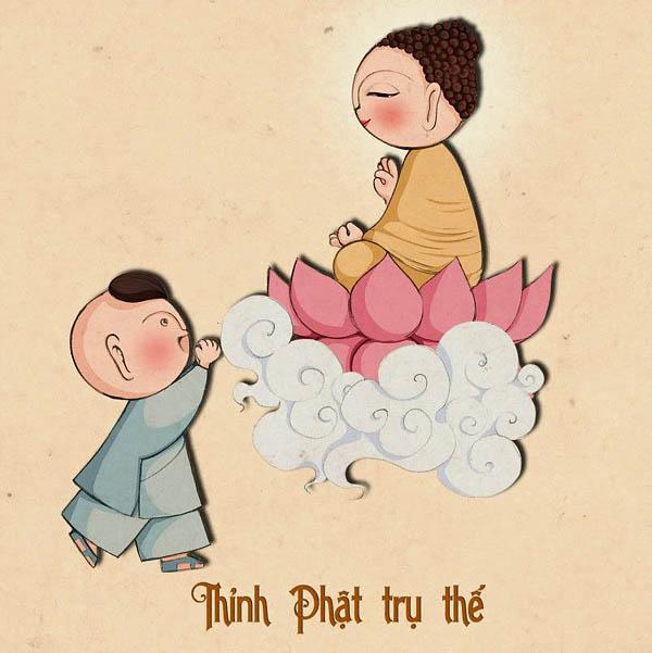Mười hạnh nguyện của Bồ tát Phổ Hiền_voluongcongduc.com_07