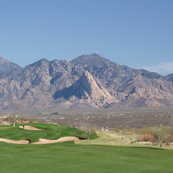Trilogy Golf Club at Power Ranch's profile photo