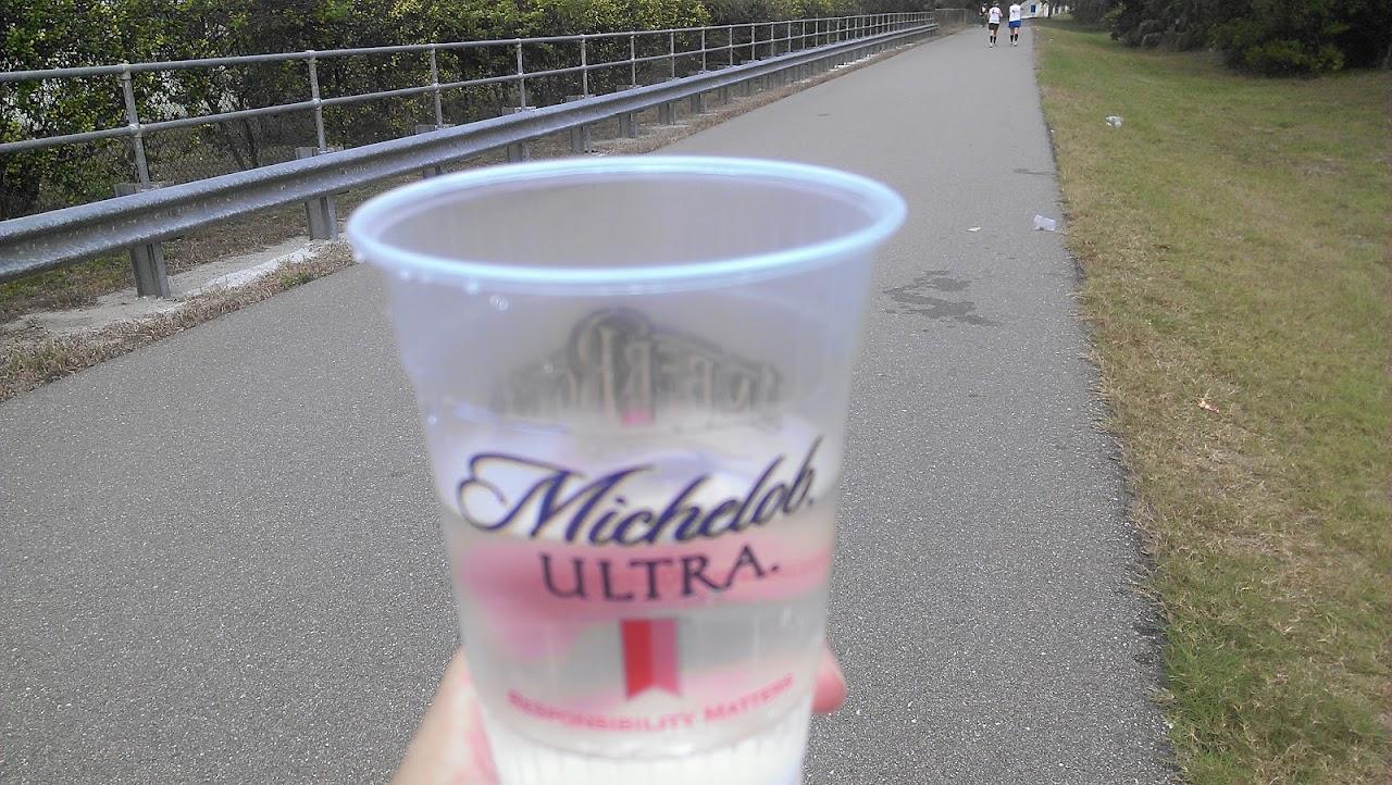 IMAG0057 Clearwater Marathon Recap
