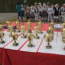 0001-20120715_opening_ceremony_01.jpg