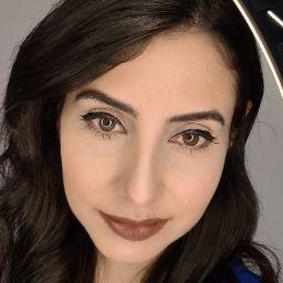 Viviana Montoya Photo 16