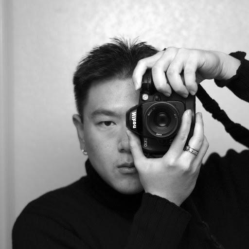 Henry Yang Photo 39