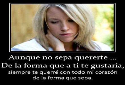 FRASES - FOTOS DE FACEBOOK