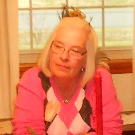 Cynthia Boyer Address Phone Number Public Records