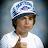 jasun Bird avatar image