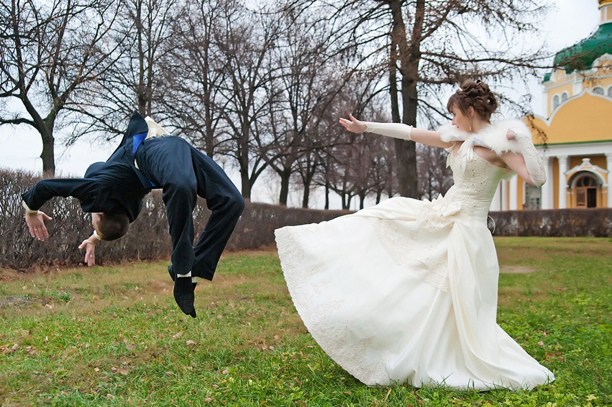 Годовщиной, смешные картинки тему свадьба