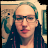 Rivka Weinstein avatar image