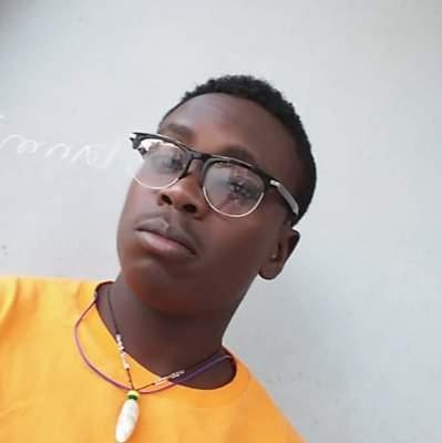 Illustration du profil de Moisehurgens97 Pierre