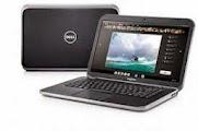 Dell Inspiron 14 3420