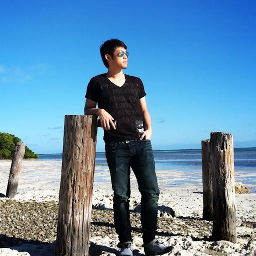 Daniel Quan Photo 23