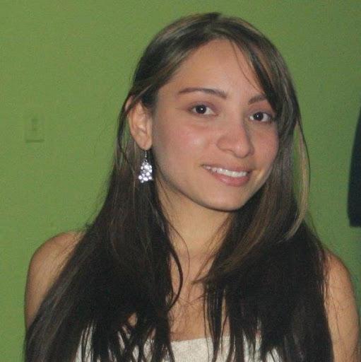 Nelcy Perez Photo 9