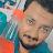 nasir hanif avatar image
