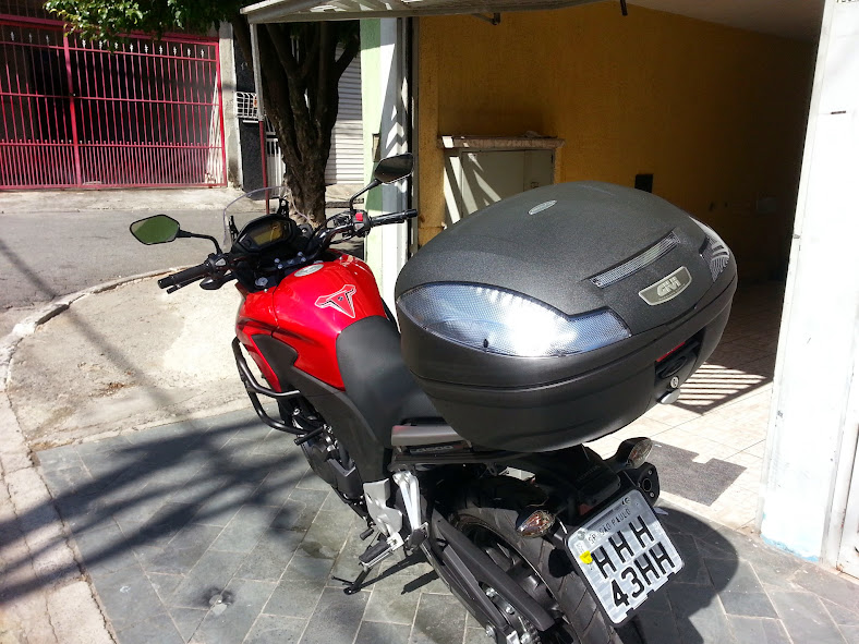 "500x Abs ""Roja 20150509_133200"