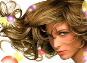 о чем сигналят заболевания волос
