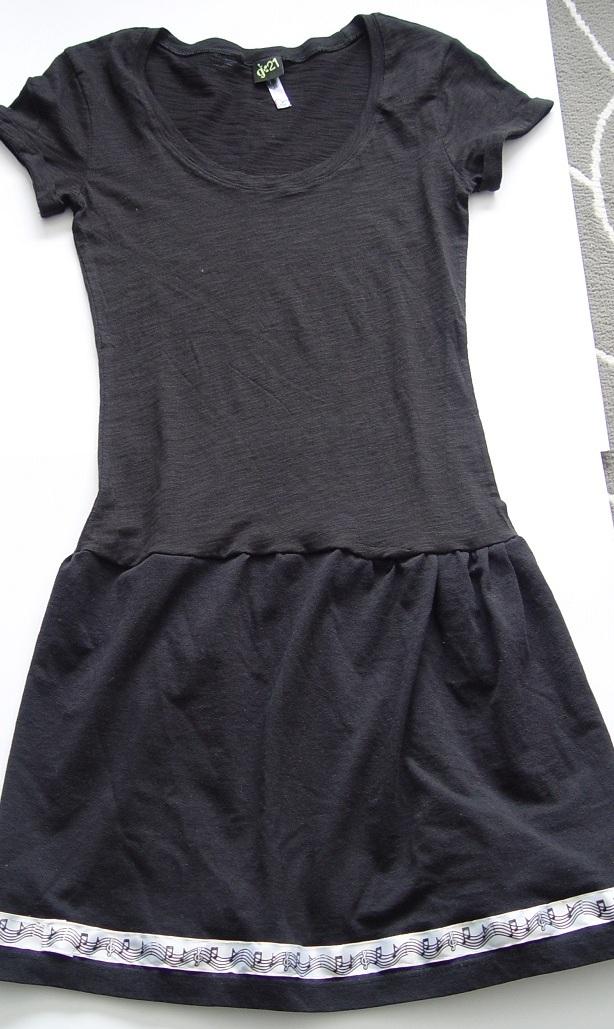New Shirt Dress Maxi Dress Diy Summer Maxi Dresses Maxi Dress Tutorials