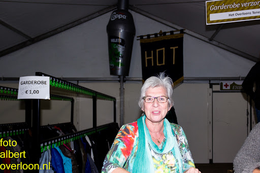 Tentfeest Overloon 2014 (23).jpg