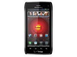 """Motorola Droid 4 Android Smartphone"""