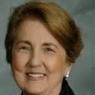 Gail Biggs