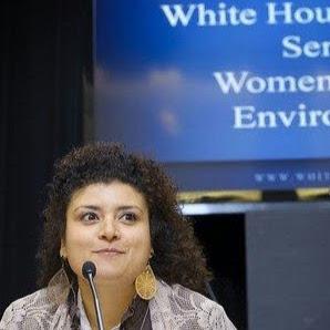 Lilian Molina