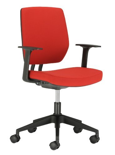 Amazing September 2013 Cheap Office Chairs Creativecarmelina Interior Chair Design Creativecarmelinacom