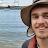Ben Sefton avatar image