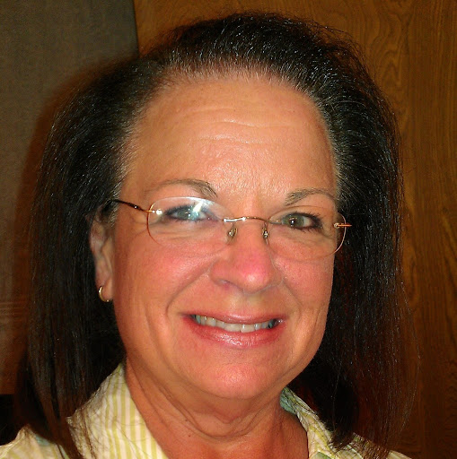 Karen Waller Address Phone Number Public Records Radaris