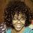 Janice Dillard avatar image