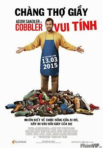 Anh Chàng Đóng Giày - The Cobbler poster