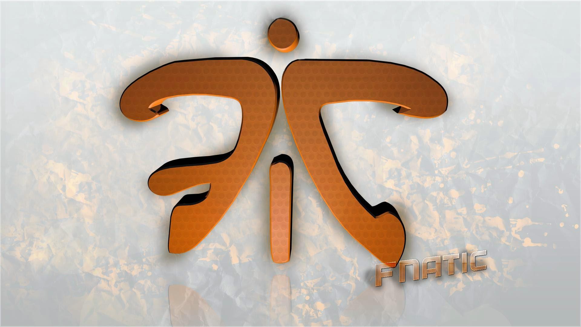 Ngắm biểu trưng của các đội tuyển LMHT chuyên nghiệp - Ảnh 9