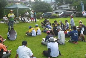 環境保全講習2