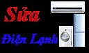 sửa chữa điện lạnh Hà Nội