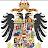 Gregory Bunton avatar image