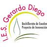 IES Gerardo Diego