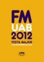 FMUAB2012