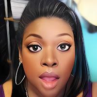 Lisa Johnson's avatar