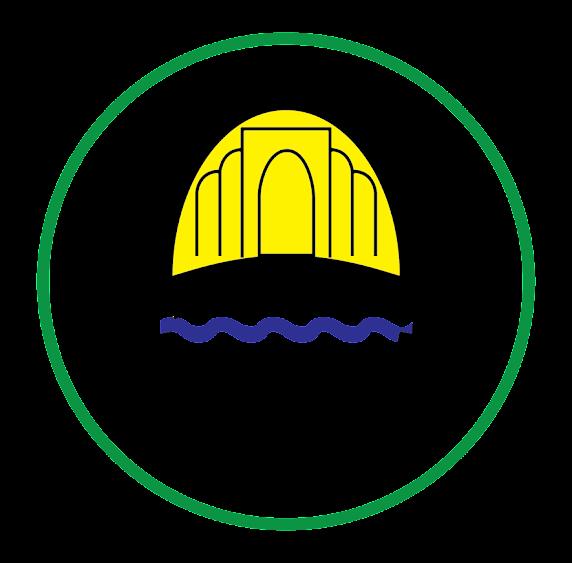 شعار كلية الهندسة