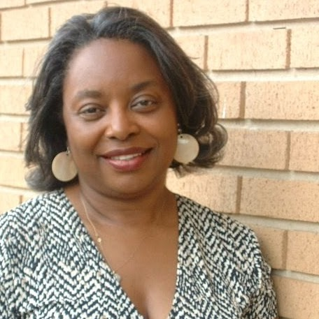 Theresa Johnson Photo 40