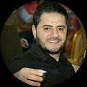 Ahmad Azmi
