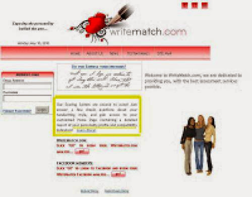 Online Dating enkel pickup Bhutan singlar dating